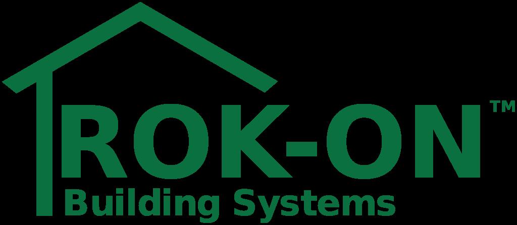 Rok-on Logo